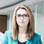 Dana Cristina Banuta