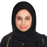 Khadija Mohammed Alshamsi